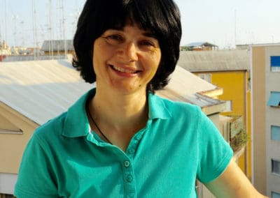 Simona P