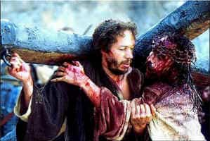 Compelled By Force, He Remains For Love