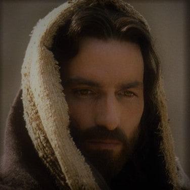 Simon, son of John, do you love me?