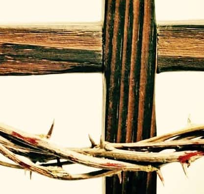 The Goodness of Good Friday