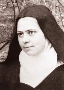 St. Elizabeth of the Trinity: Apostle of Friendship